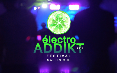 Electro Addikt Festival 2018 – After Movie
