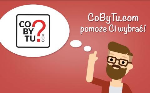 CoByTu.com – promo animation